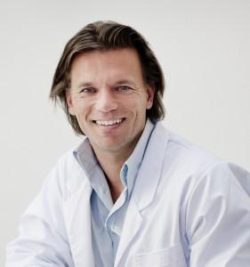 Tom van Eijk Kliniek
